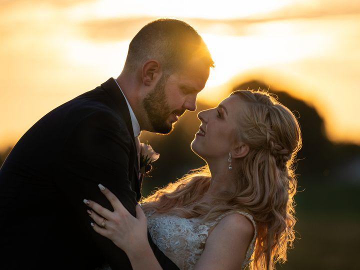 Tmx 000608 51 440800 159769219599699 Sycamore, IL wedding photography