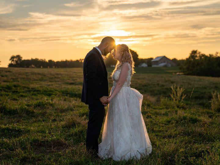 Tmx 000610 51 440800 159769219814027 Sycamore, IL wedding photography