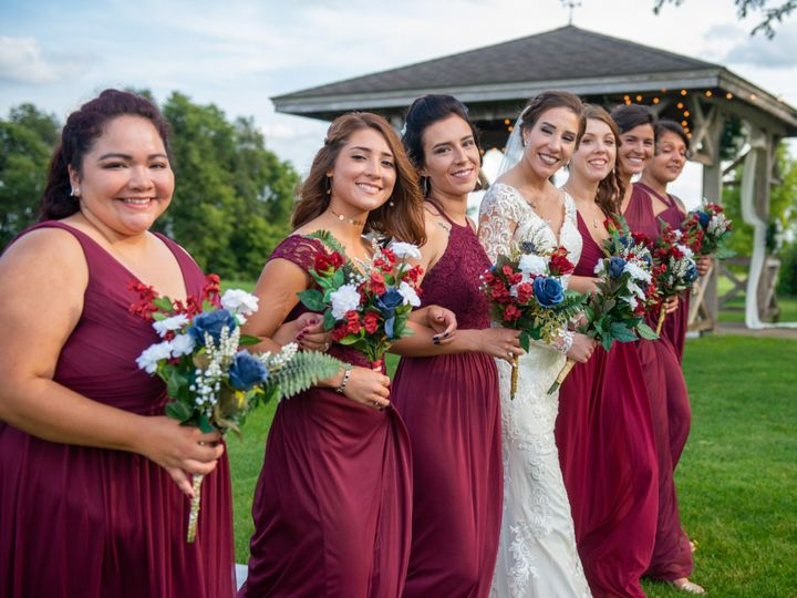 Tmx 000722 51 440800 1568303844 Sycamore, IL wedding photography