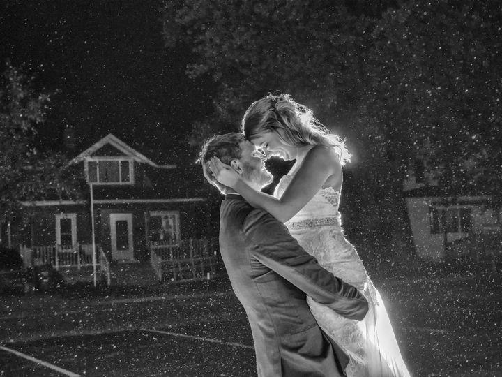 Tmx 000741 51 440800 Sycamore, IL wedding photography