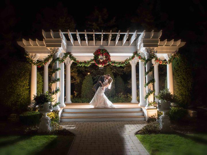 Tmx 000742 51 440800 Sycamore, IL wedding photography