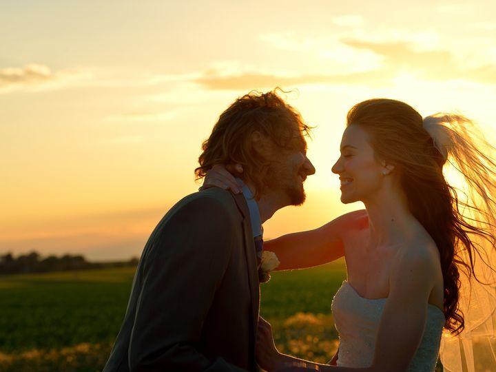 Tmx 000855 51 440800 1566403405 Sycamore, IL wedding photography