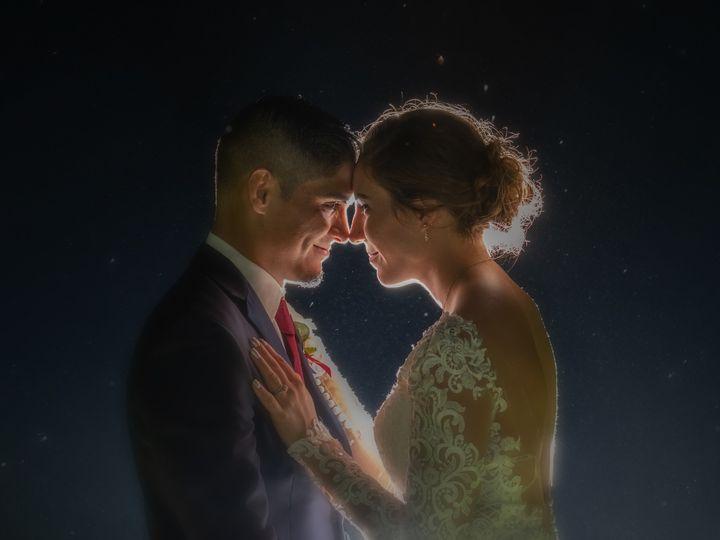 Tmx 000947 51 440800 1568303895 Sycamore, IL wedding photography