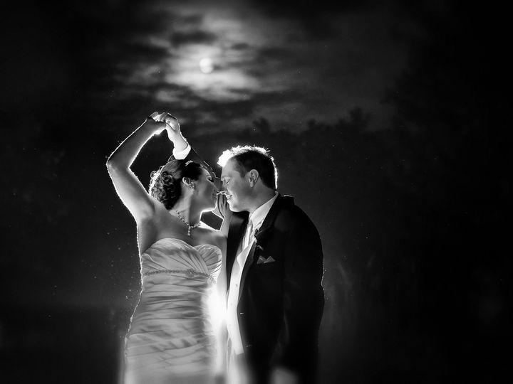 Tmx 1322 Copy 51 440800 1566403413 Sycamore, IL wedding photography