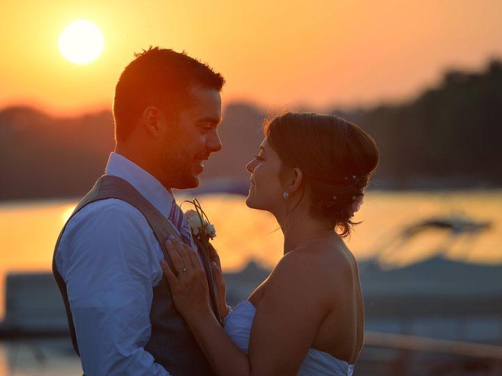 Tmx 1415246572483 0763smaller Sycamore, IL wedding photography