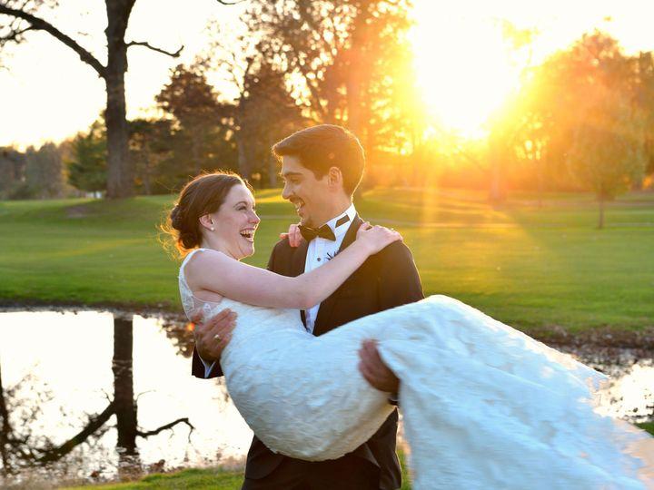 Tmx 1415246973375 Dsc9916crsmaller Sycamore, IL wedding photography