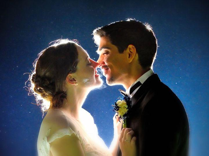 Tmx 1415247036510 Dsc5295 Edit Edit 2 Sycamore, IL wedding photography