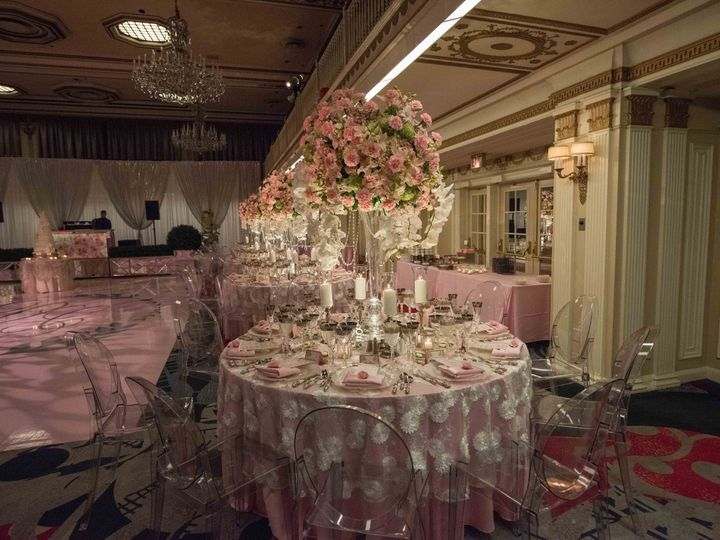 Tmx Dsc 3216 51 440800 Sycamore, IL wedding photography