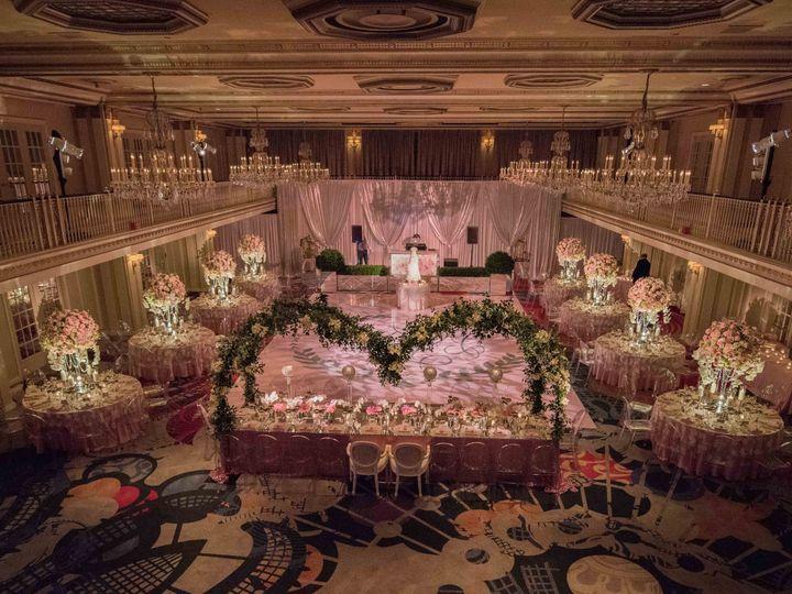 Tmx Dsc 3302 51 440800 Sycamore, IL wedding photography