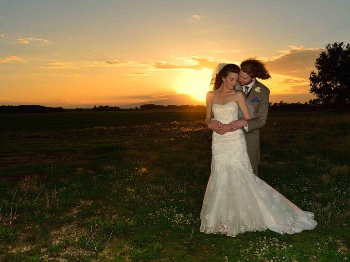 Tmx Dsc 3652 51 440800 Sycamore, IL wedding photography