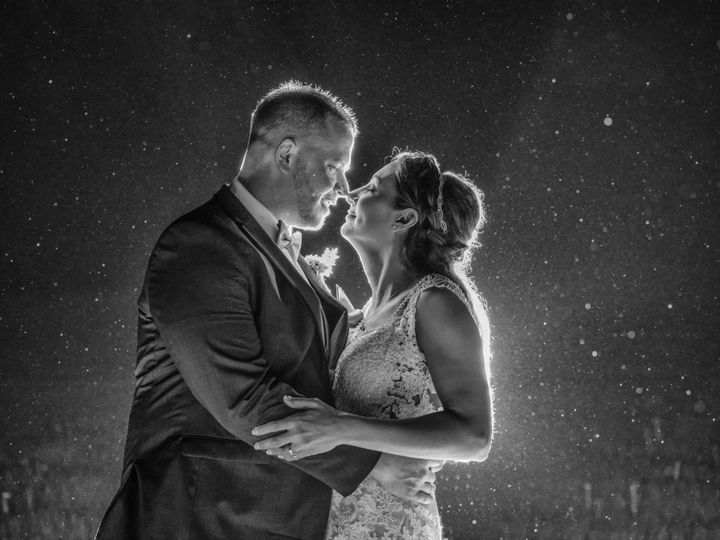 Tmx Dsc 5468email Size 51 440800 1559744839 Sycamore, IL wedding photography