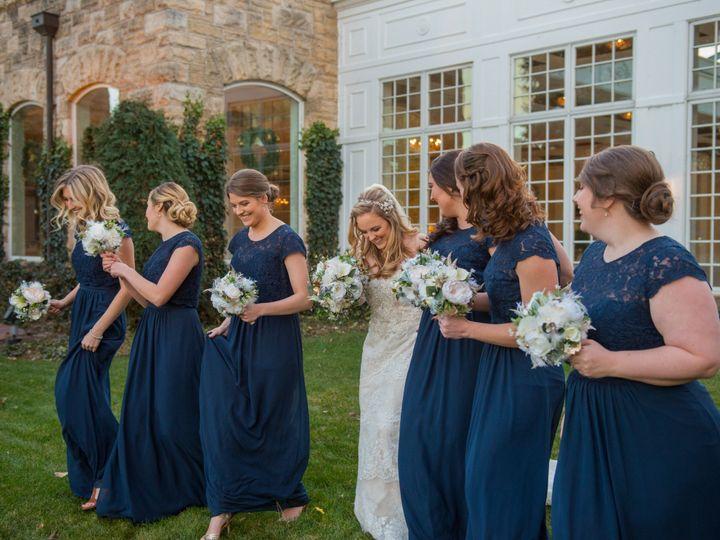 Tmx Dsc 7232 51 440800 1566403251 Sycamore, IL wedding photography