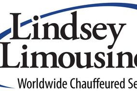 Lindsey Limousine, Inc.