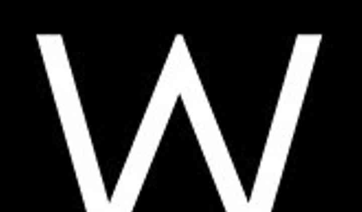 Warren James Jewellers