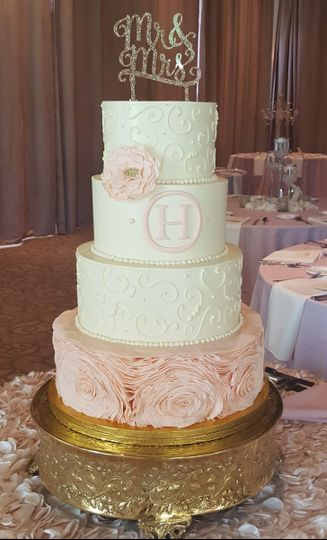 The suisse shop wedding cake columbus oh weddingwire 800x800 1464562351741 20160529160528 junglespirit Image collections