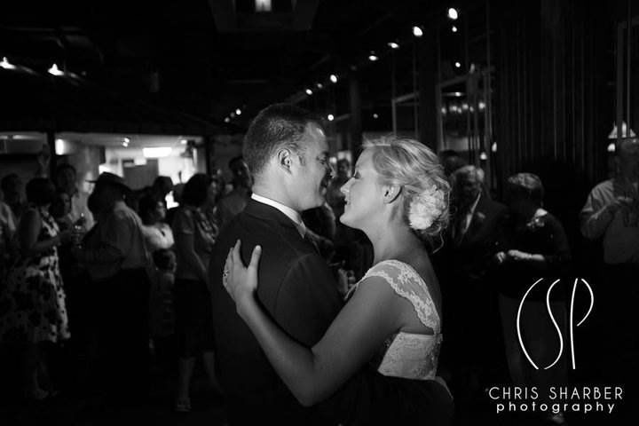 Photo taken by Chris Sharber Photography http://www.sharberphoto.com in Breakenridge, Co
