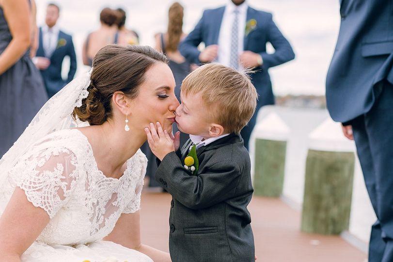 24 jamie justin wedding 454 51 681800 v1