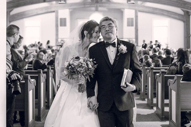 albert ann wedding 325 1 51 681800 v1