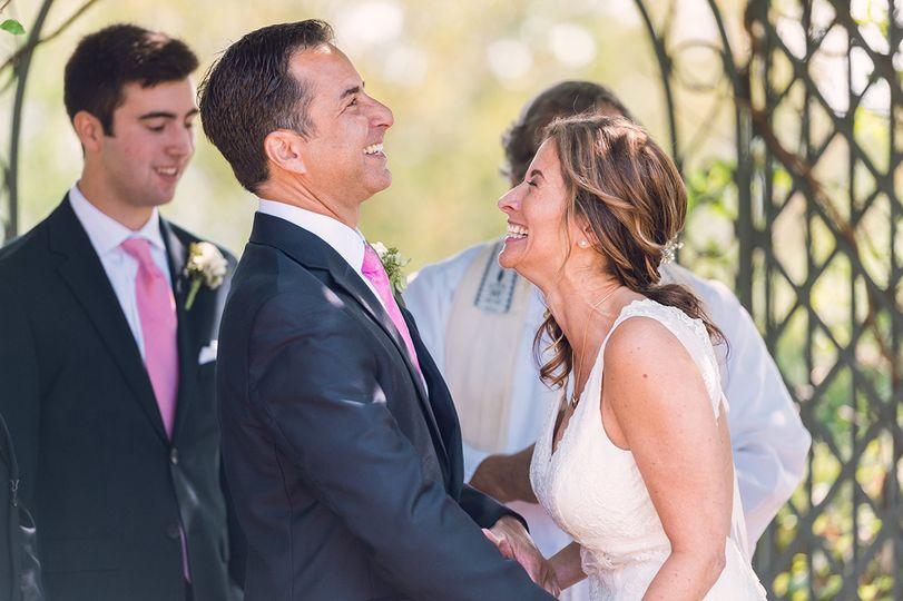 dara scott wedding 111 51 681800 v1