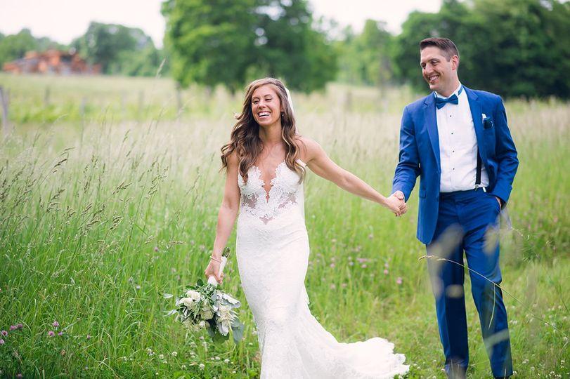 justine matt wedding 231 51 681800