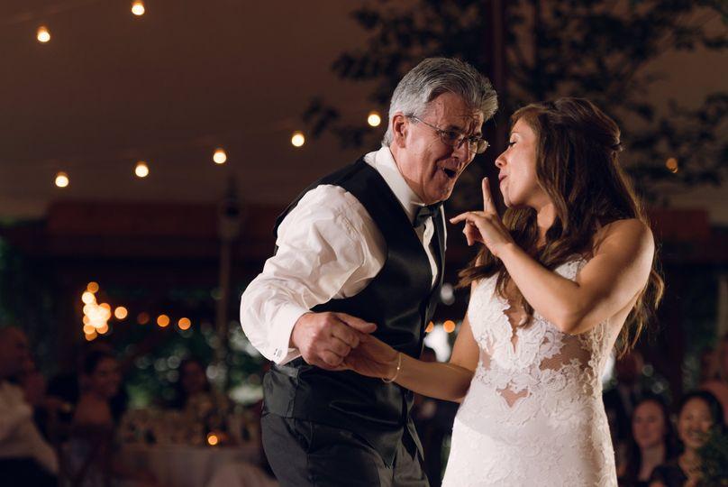 justine matt wedding 753 1 51 681800 v1