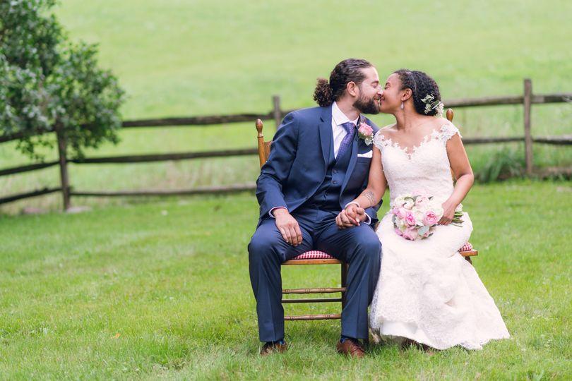 nancy andre wedding 371 51 681800 v1