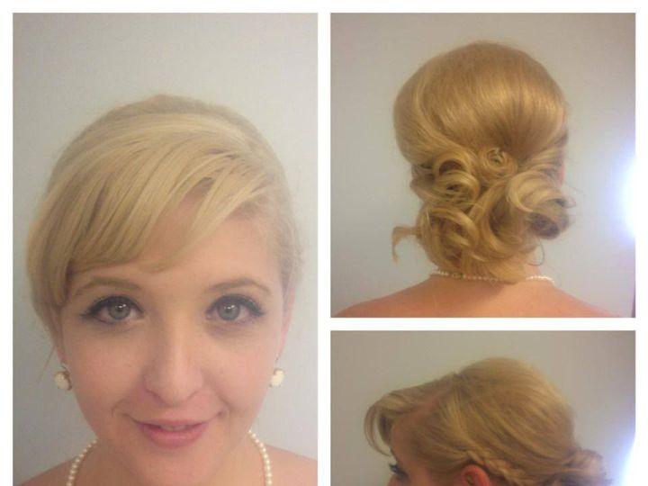 Tmx 1440557572207 600291442567692505961290131531n Kansas City, MO wedding beauty