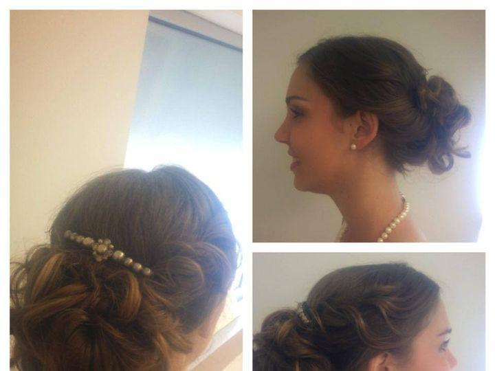 Tmx 1440557576464 9707474425680658392571131578278n Kansas City, MO wedding beauty