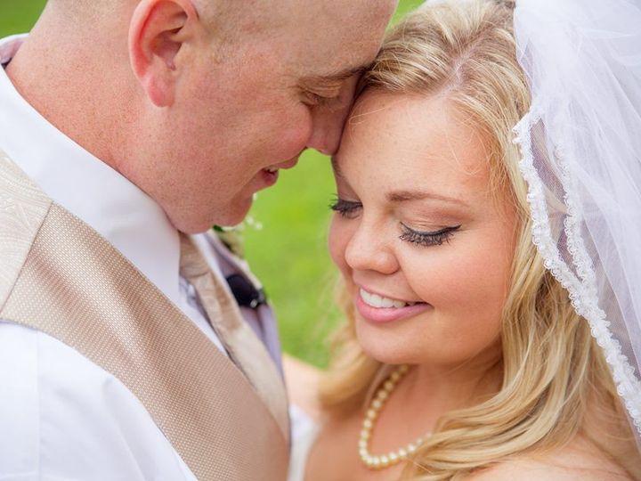 Tmx 1440563465139 11692560102046472583234781273737355770969265n Kansas City, MO wedding beauty