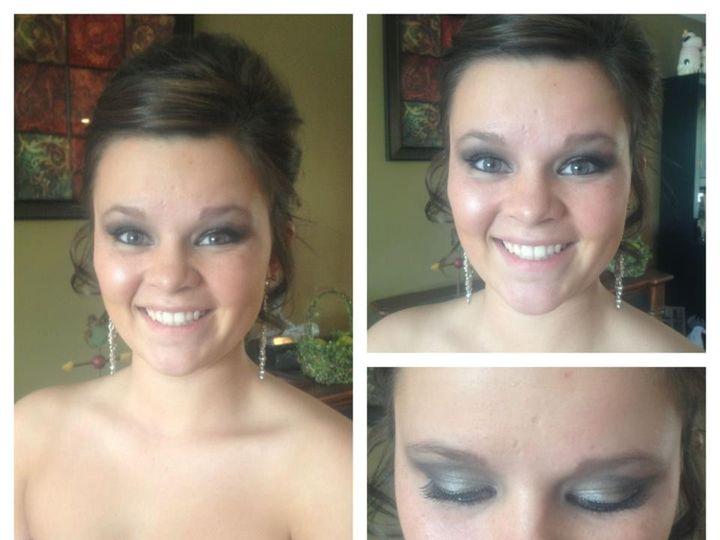 Tmx 1440612893421 487549429188830510514465549607n Kansas City, MO wedding beauty