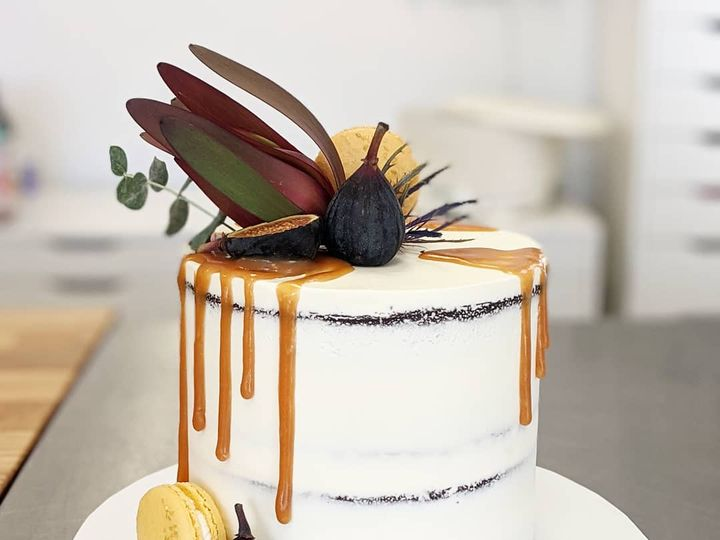 Tmx Img 20200919 182829 356 51 1002800 160626689327405 Hillsborough, NJ wedding cake