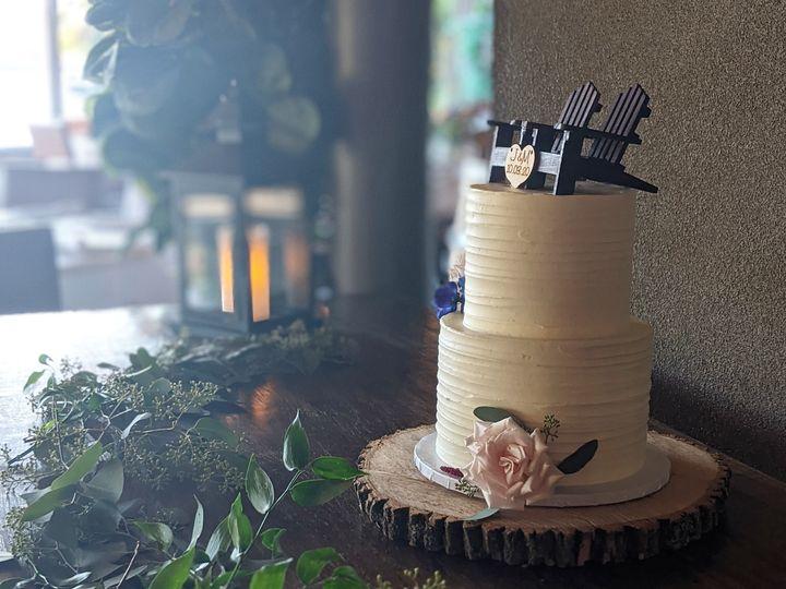 Tmx Img 20201003 204850 919 51 1002800 160626689990881 Hillsborough, NJ wedding cake