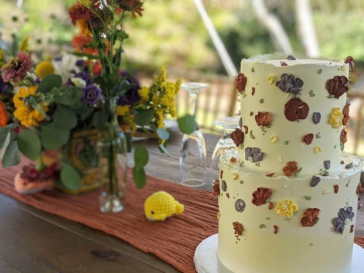 Tmx Img 20201018 074351 427 51 1002800 160626689929943 Hillsborough, NJ wedding cake
