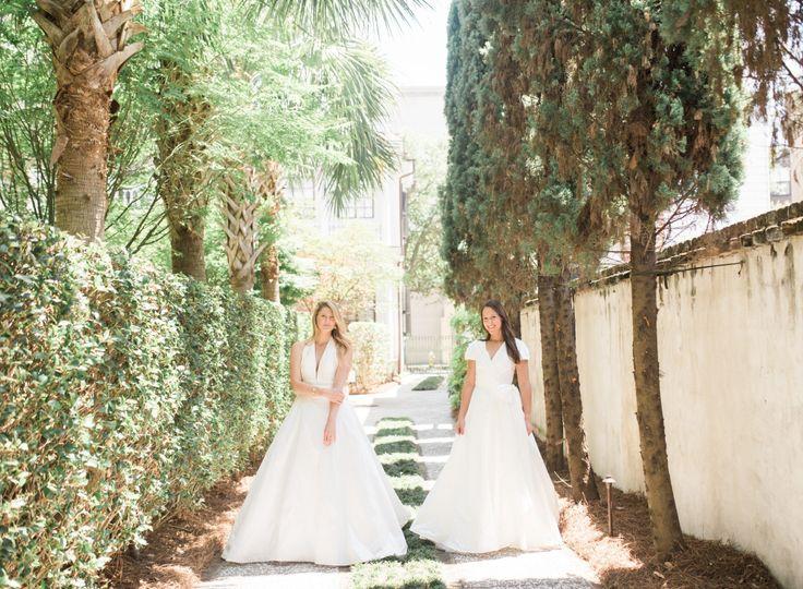 outside bride charleston 51 102800 1562787344