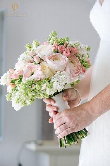 DIVINE WEDDINGS