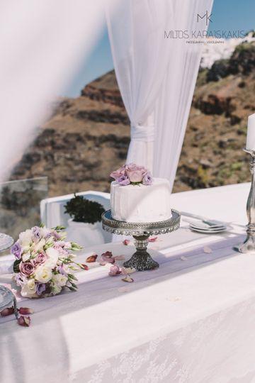 weddingphotographer videographer miltos karaiskaki