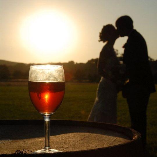 Firestone Winery