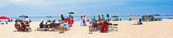 BeachPanorama1hdrf