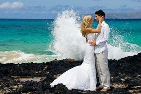 Maui Beach Weddings & Events