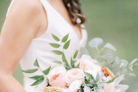 Verde Natural Florals