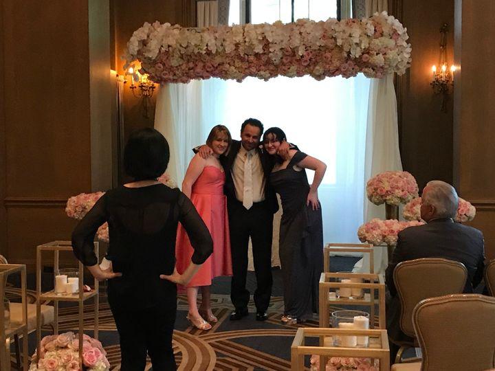 Floreno Wedding
