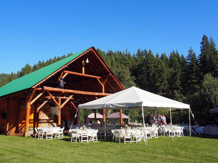 Tmx 1446855913665 Mountain Springs 4 Tacoma wedding dj