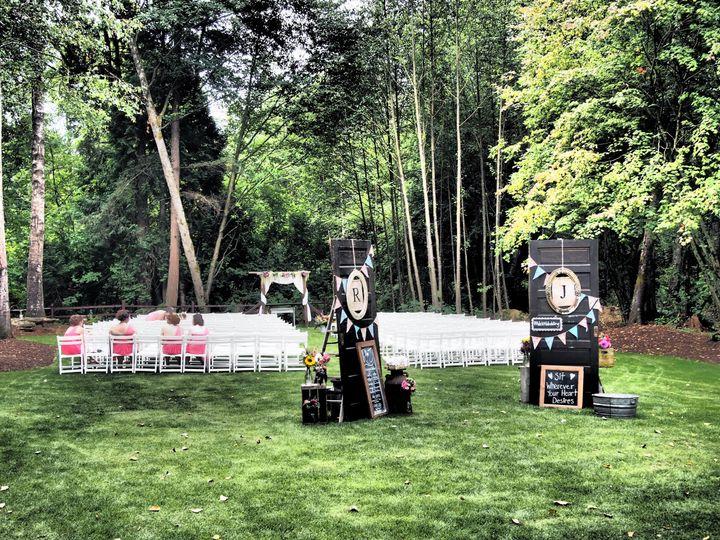 Tmx 1446856108290 Sturtz Barn 2 Tacoma wedding dj
