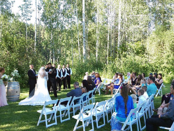 Tmx 1447649299839 Cody Wedding Tacoma wedding dj