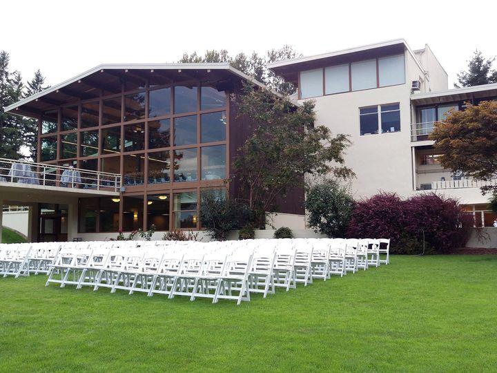 Tmx 1450859037823 Maple Valley Tacoma wedding dj