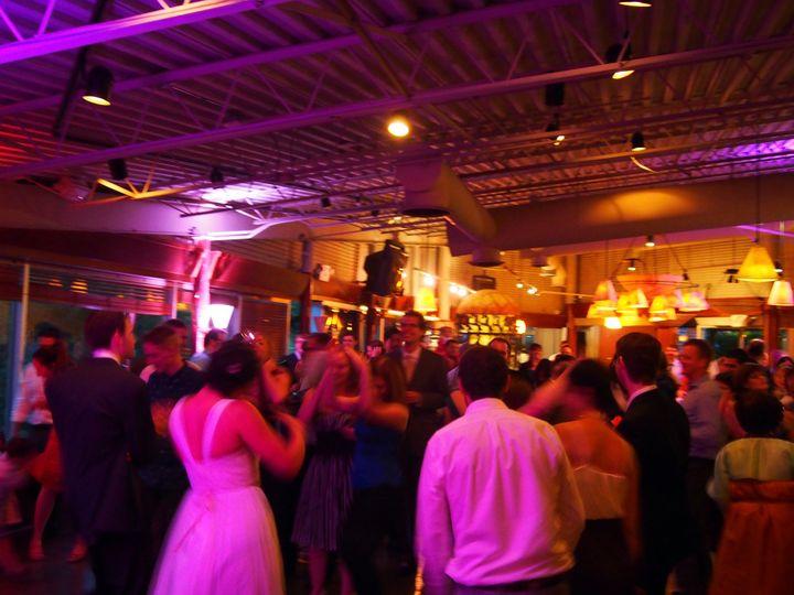 Tmx 1450860543717 Ballard Tacoma wedding dj