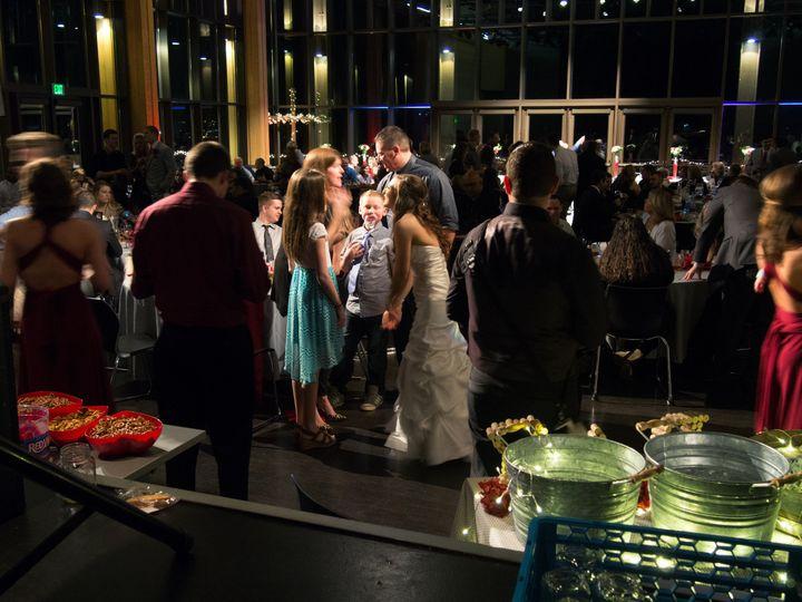 Tmx 1475109045455 Furry 1 Tacoma wedding dj
