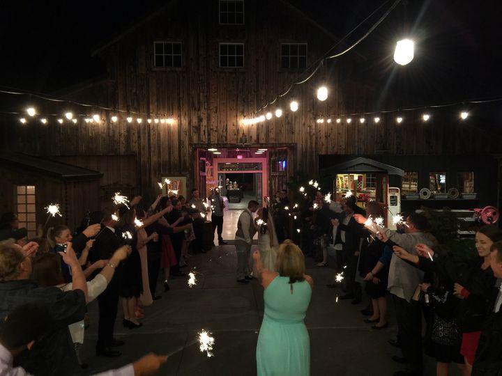 Tmx 1475109149976 Carriveau 2 Tacoma wedding dj