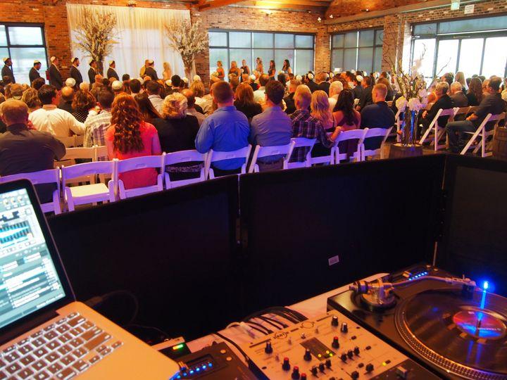 Tmx 1475109253452 Ww1 Tacoma wedding dj