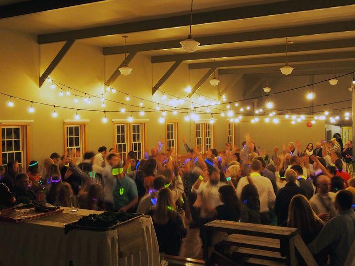 Tmx 1478355236290 Pt Townsend Tacoma wedding dj